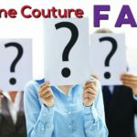 Cart Rollers Online Couture Frequently Asked Questions,