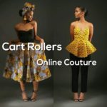 Terms and Conditions Of Cart Rollers Online Couture