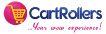 Cartrollers Small New Logo