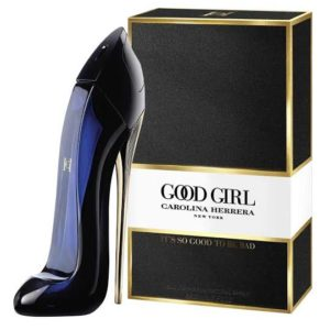 Good Girl Carolina Herrera 80ML For Women
