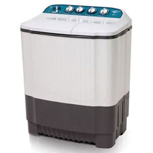 LG WP-750R Washing Machine 5Kg Capacity