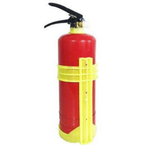 Portable Co2 Fire Extinguisher 2kg