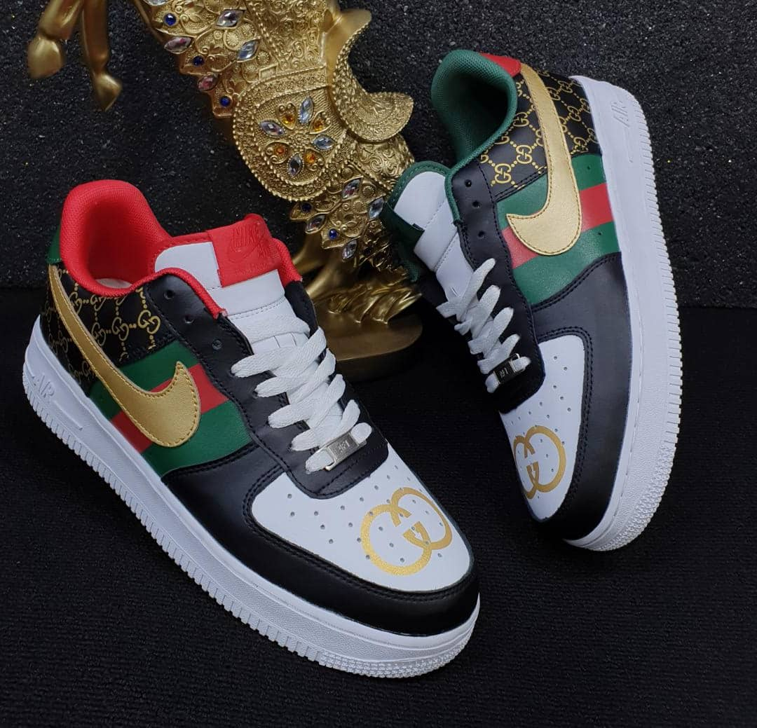 nike gucci buy clothes shoes online