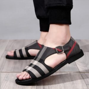 MEN FASHION SANDAL