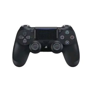 Sony PS4 Controller Game Pad Playstation Dualshock 4 + Usb Cable