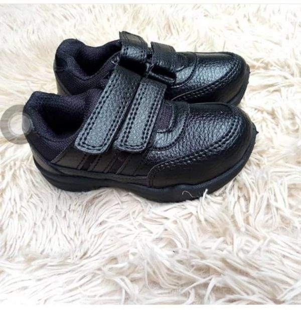 Rising Star Back To School Shoes