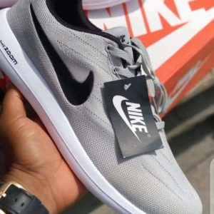 Quality Nike Zoom Sneakers