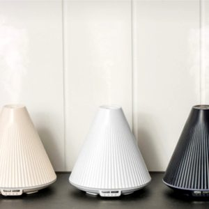 Home And Office Diffusers