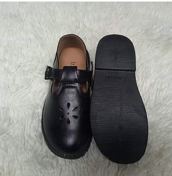 Contina Back To School Shoes