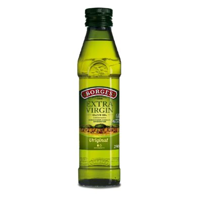 Borges Extra Virgin Olive Oil 250ml