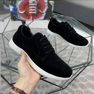 MEN'S LOW TOP DESIGNER SNEAKERS
