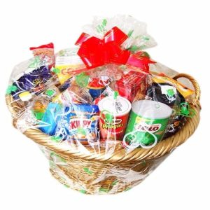 Christmas Hampers Below 15k