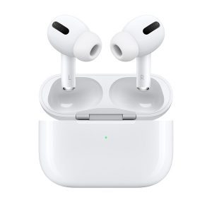 Airpod Pro For IOS Devices