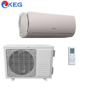 KEG 1hp Split Unit Air Conditioner