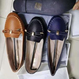 OFFICE COVER SHOE FOR LADIES