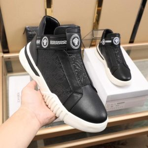MEN'S LOVELY SNEAKERS