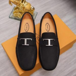 MEN'S LOAFERS SHOE