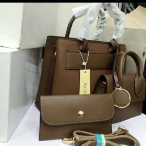 3 IN 1 SUSEN QUALITY BAGS