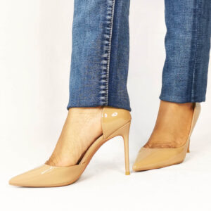 Women's Corporate Shoes