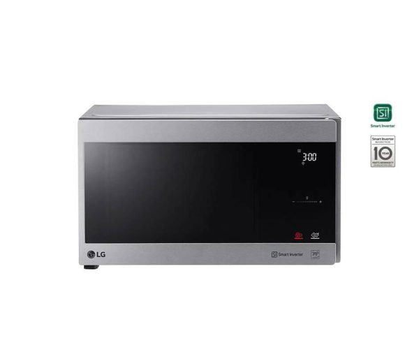 LG NeoChef Solo Microwave MS4295CIS 42 Litres