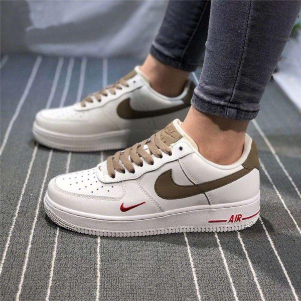 HIGH QUALITY UNISEX DESIGNERS SNEAKERS