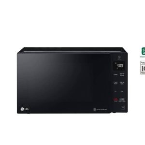 LG NeoChef Microwave MS2535GIS 25 Litres