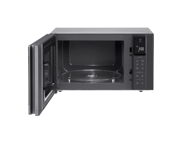 LG NeoChef Solo Microwave MS2595CIS 25 Litres